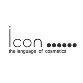 icon 爱肯