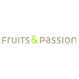 Fruits & Passion 嘉贝诗