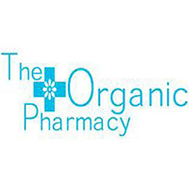 The Organic Pharmacy 欧嘉霓