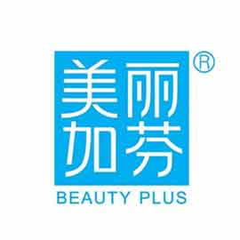 BEAUTYPLUS 美丽加芬